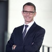Christian Hyldahl