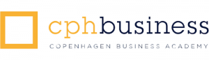 CPH Business