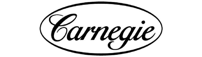 Design uden navn (16)