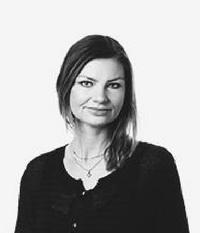 Charlotte Brendstrup
