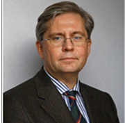 Lars Milberg