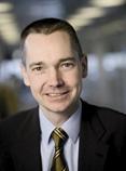 Niels-Ulrik Mousten