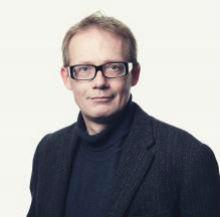 Jonas Hedman